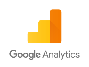 Consultoría en Google Analytics