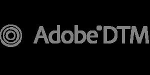 Consultor Adobe DTM