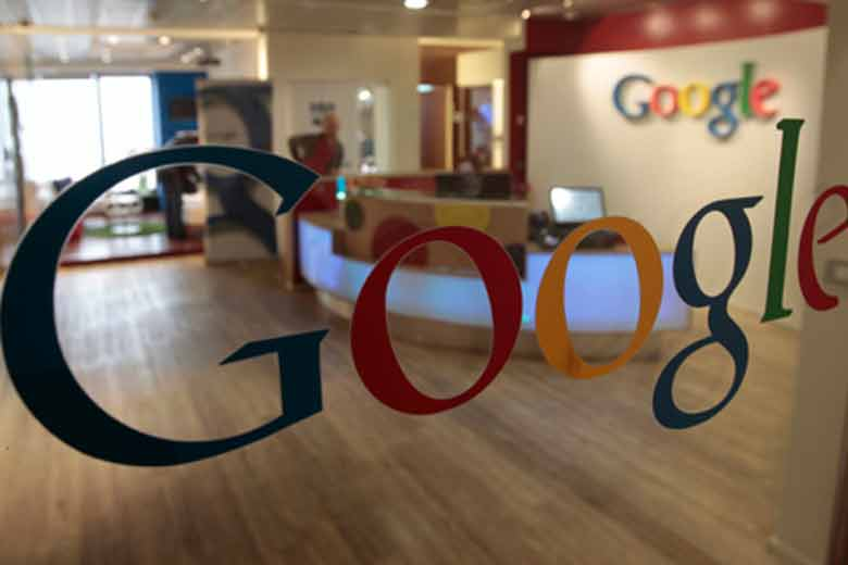 Breaking News: La bipolaridad de Google, cambia de nuevo la longitud de su Meta Description