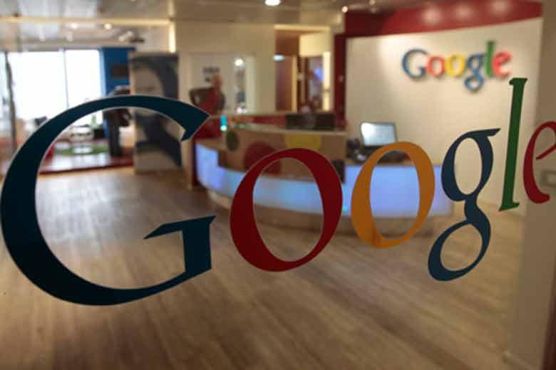 Breaking News: La bipolaridad de Google, cambia de nuevo la longitud de su Meta Description