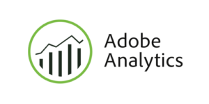 Consultor en Adobe Analytics