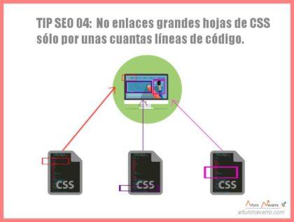 Ficha-Tip-SEO-4 para web performance optimization