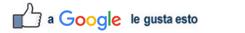 Google recomienda mayor inversión en Adwords