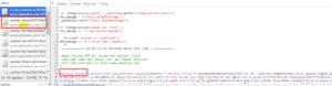 Adobe Analytics Cookie