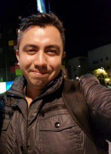 Arturo Navarro SEO